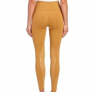 SPANX Pants - SPANX Legging